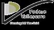 Logo del Podere Vallescura